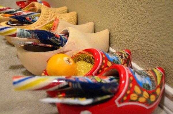 Christmas Traditions Around the World | Childhood Memories ...