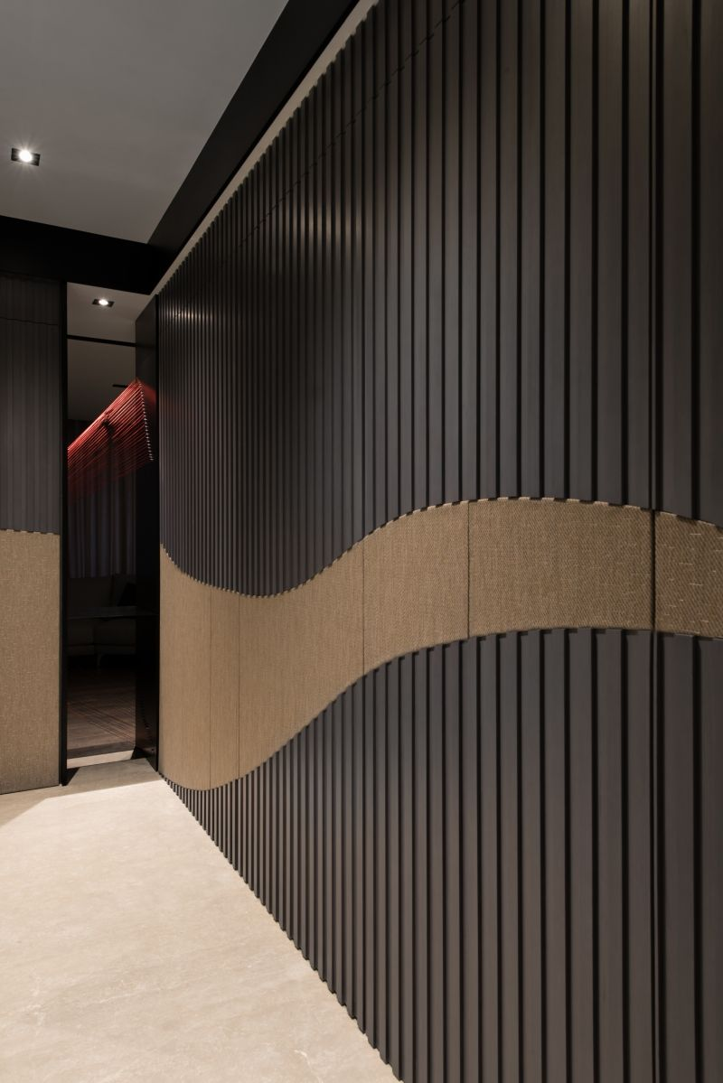 Rosenthal Home Design Dakar