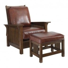 Bassett Furniture Discount Store and Showroom in Hickory ...