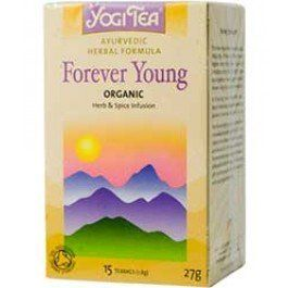Yogi Organic Forever Young Tea 15 Bag(s) has been published at http://www.discounted-vitamins-minerals-supplements.info/2014/03/08/yogi-organic-forever-young-tea-15-bags/