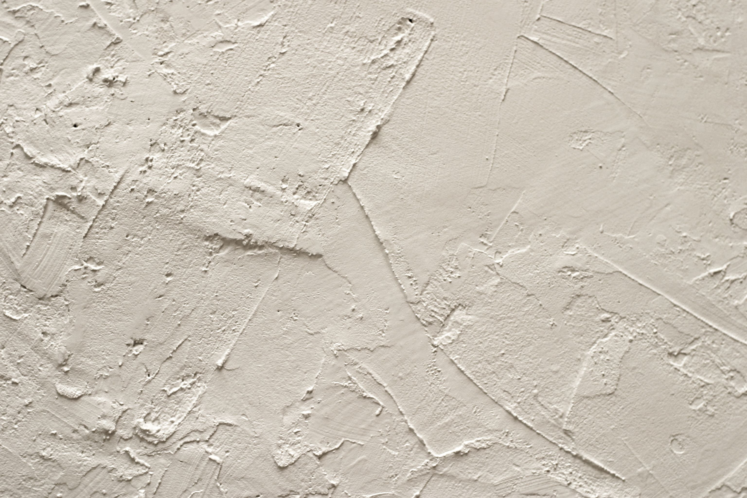 White Plaster Texture in 2019 | Photoshop Textures, Backgrounds & Fonts | Plaster wall texture ...