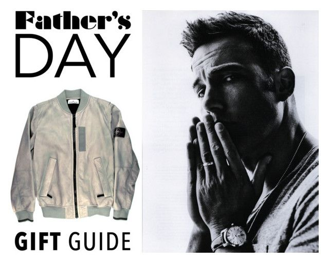 """""""Sans titre #996"""" by vubaotramanh ❤ liked on Polyvore featuring STONE ISLAND, men's fashion, menswear and fathersdaygiftguide"""
