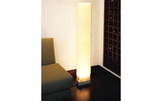 Cortina Floor Lamp Floor Lamp Floor Lamp Design Cortina Floor Lamp