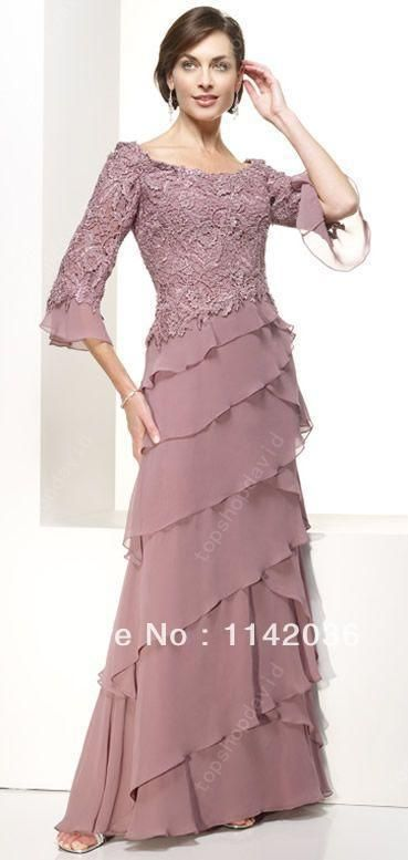 Cheap Dress Code Dresses Buy Quality Dress Barn Plus Size Dresses