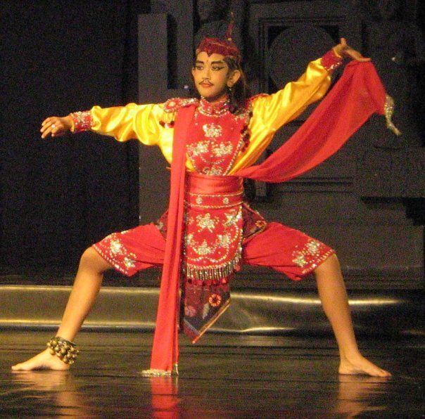 Tari Remong, Tarian Selamat Datang Khas Jawa Timur