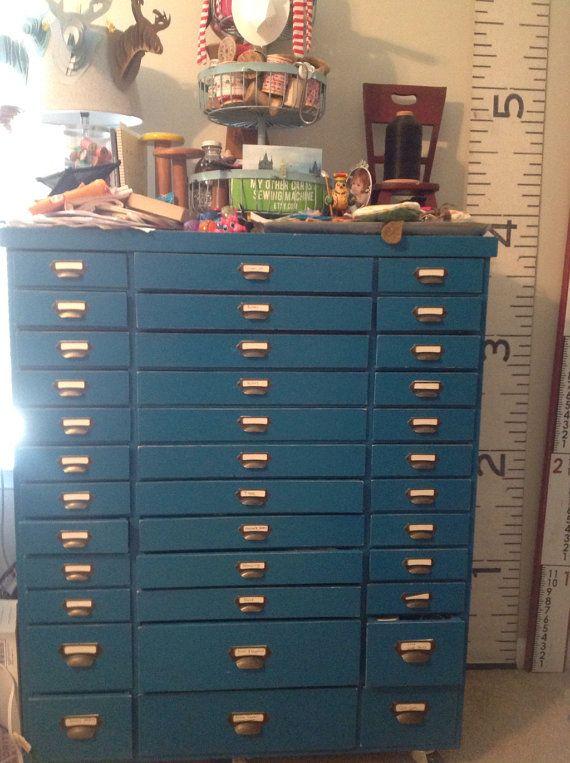 2 5 8 10 Pcs High Quality Antique Brass Color Cabinet Hardware Vintage Card Holder Drawer Pull L Cabinet Hardware Vintage Brass Color Vintage Storage