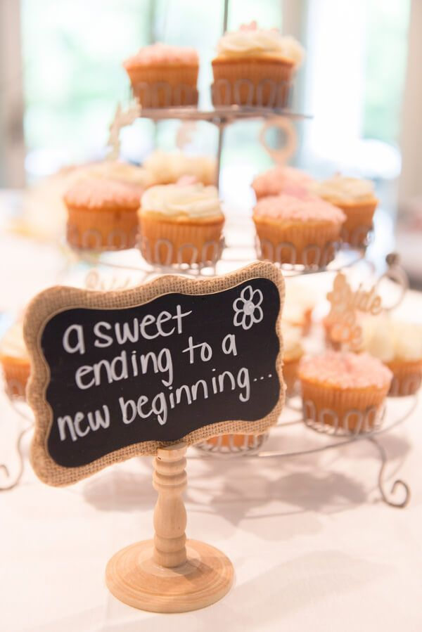 This Pink Bridal Shower Will Make You Say Yes Way Rose - Bridesmaids Confession