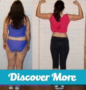 Tone It Up Before And After Pictures #fitnessbeforeandafterpictures, #weightlossbeforeandafterpictures, #beforeandafterweightlosspictures, #fitnessbeforeandafterpics, #weightlossbeforeandafterpics, #beforeandafterweightlosspics, #fitnessbeforeandafter, #weightlossbeforeandafter, #beforeandafterweightloss