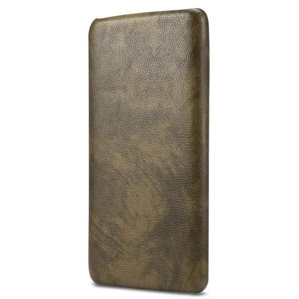 sleo case iphone 8