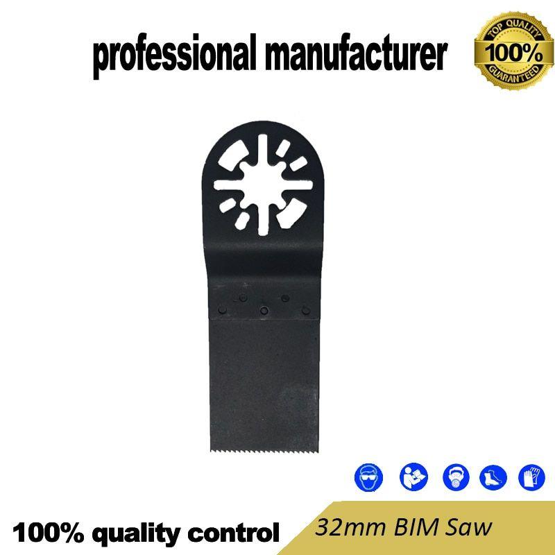 Pin On Tools Equipment