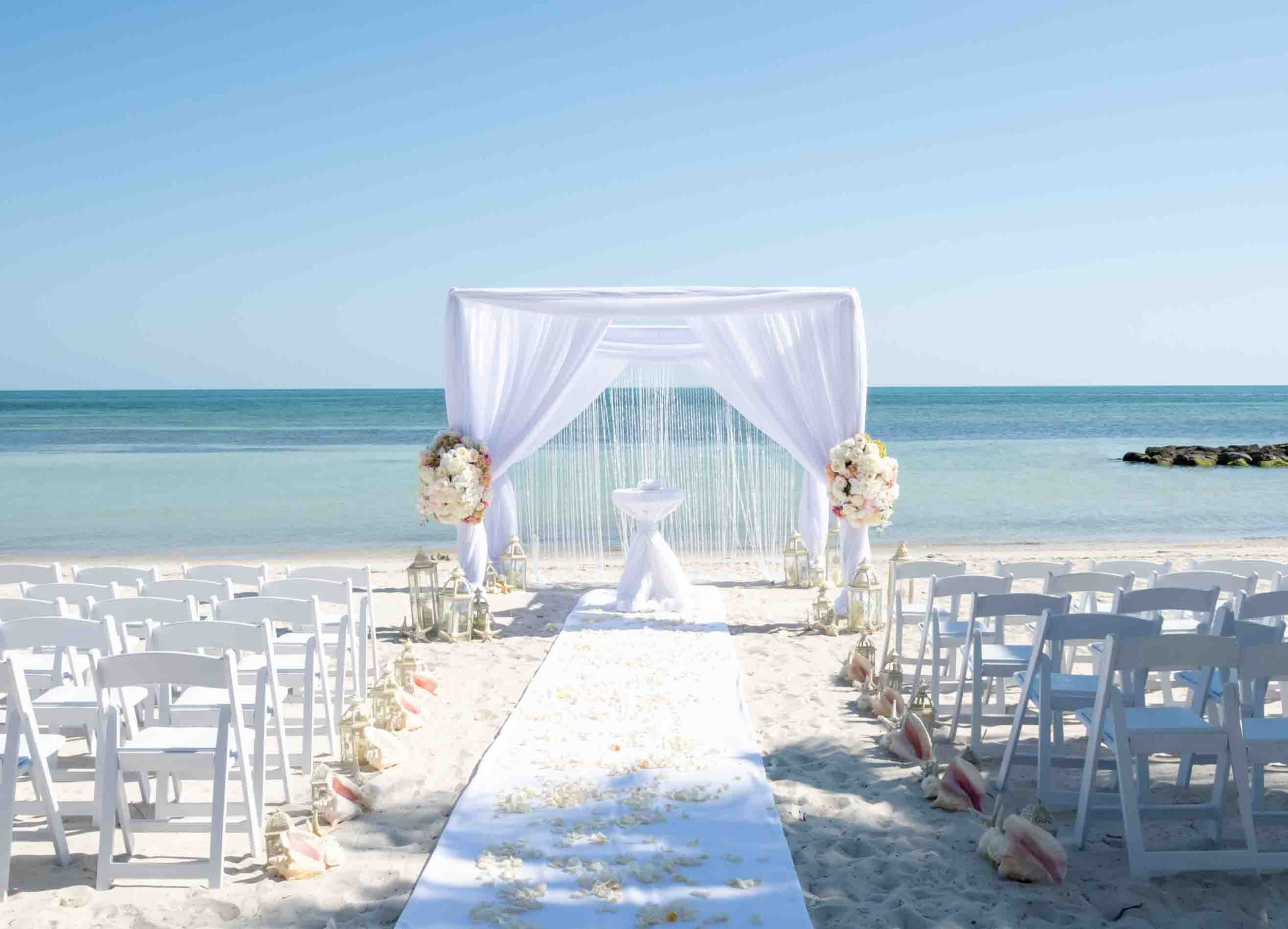 All Inclusive Wedding Packages Cruise Ship di 2020
