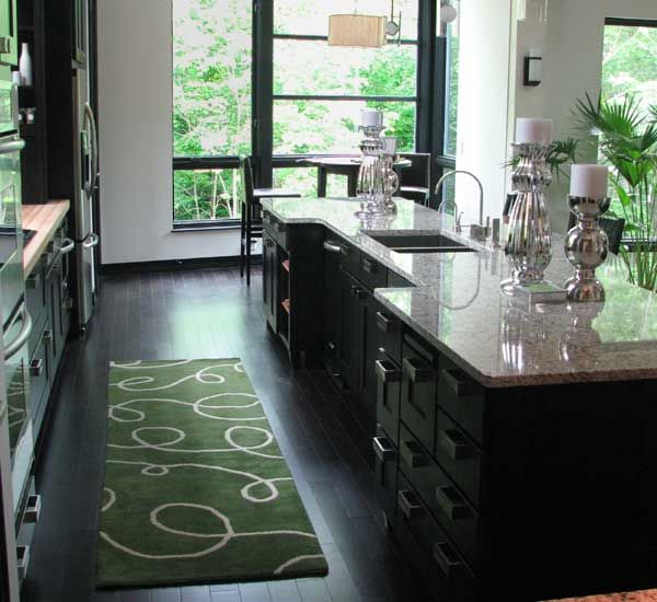 Washable Kitchen Rugs Fancy Décor Below Our Feet Best Place Area Good