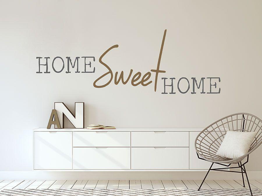 Modernes home sweet home - oster möbel schlafzimmer
