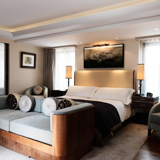 The Connaught London England 17 Hotel Reviews Tablet Hotels