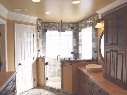 Remodeling Bathrooms Remodeling Bathroom Ideas Older Homes Home