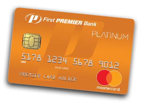 Www Platinumoffer Net Apply For First Premier Bank Credit Card Mastercard Credit Card Credit Card First Bank Credit Cards