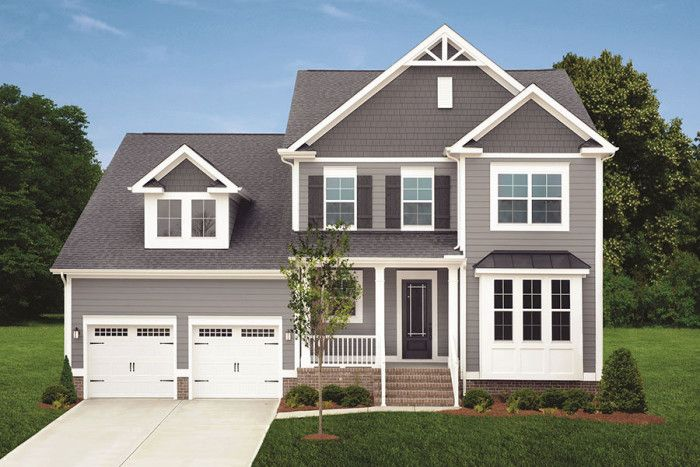 Best Pin By Becky Gassen On House Exteriors Home Home Decor 400 x 300