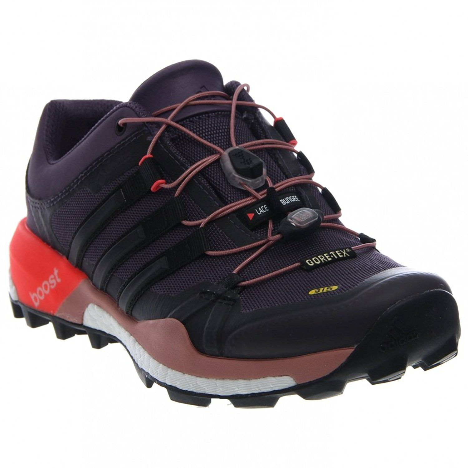 962094beb8d5 adidas B22850 Womens Terrex Boost GTX W   You can find more details by  visiting the image link.