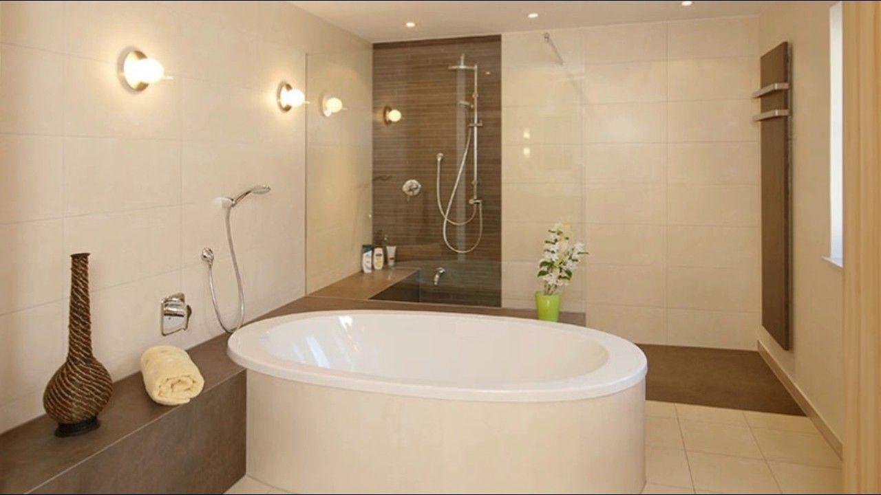 Bilder Badezimmer Beige Modern Bathroom Toilet Tiles Small Bathroom