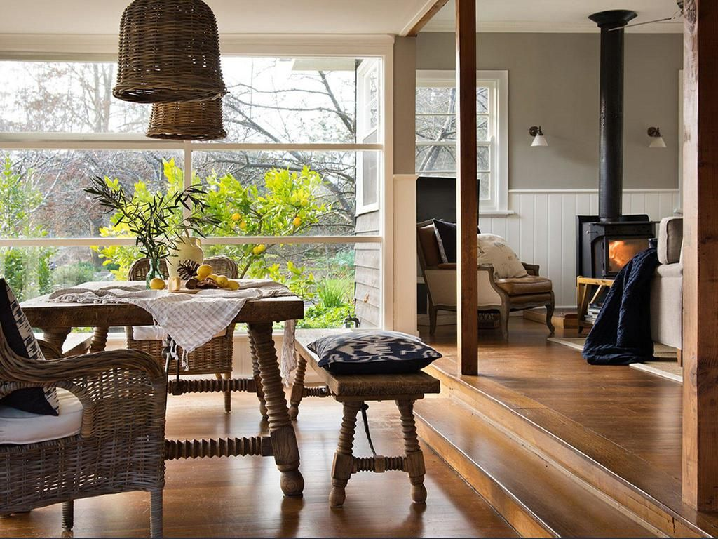 Green Gully House, Glenlyon Updated 2019 Prices
