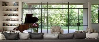 Google Image Result for http://www.iidudu.com/images/architecture-living-room-white-wall-shelves-and-glass-window-white-interior-of-contempo...