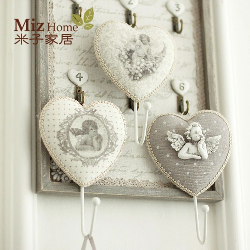 Look what I found on AliExpress | Shabby chic crafts ...