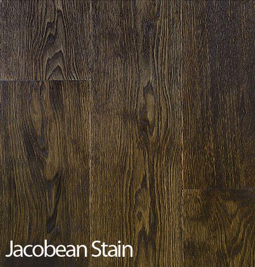 Jacobean stain home pinterest jacobean stain for Hardwood floors jacobean