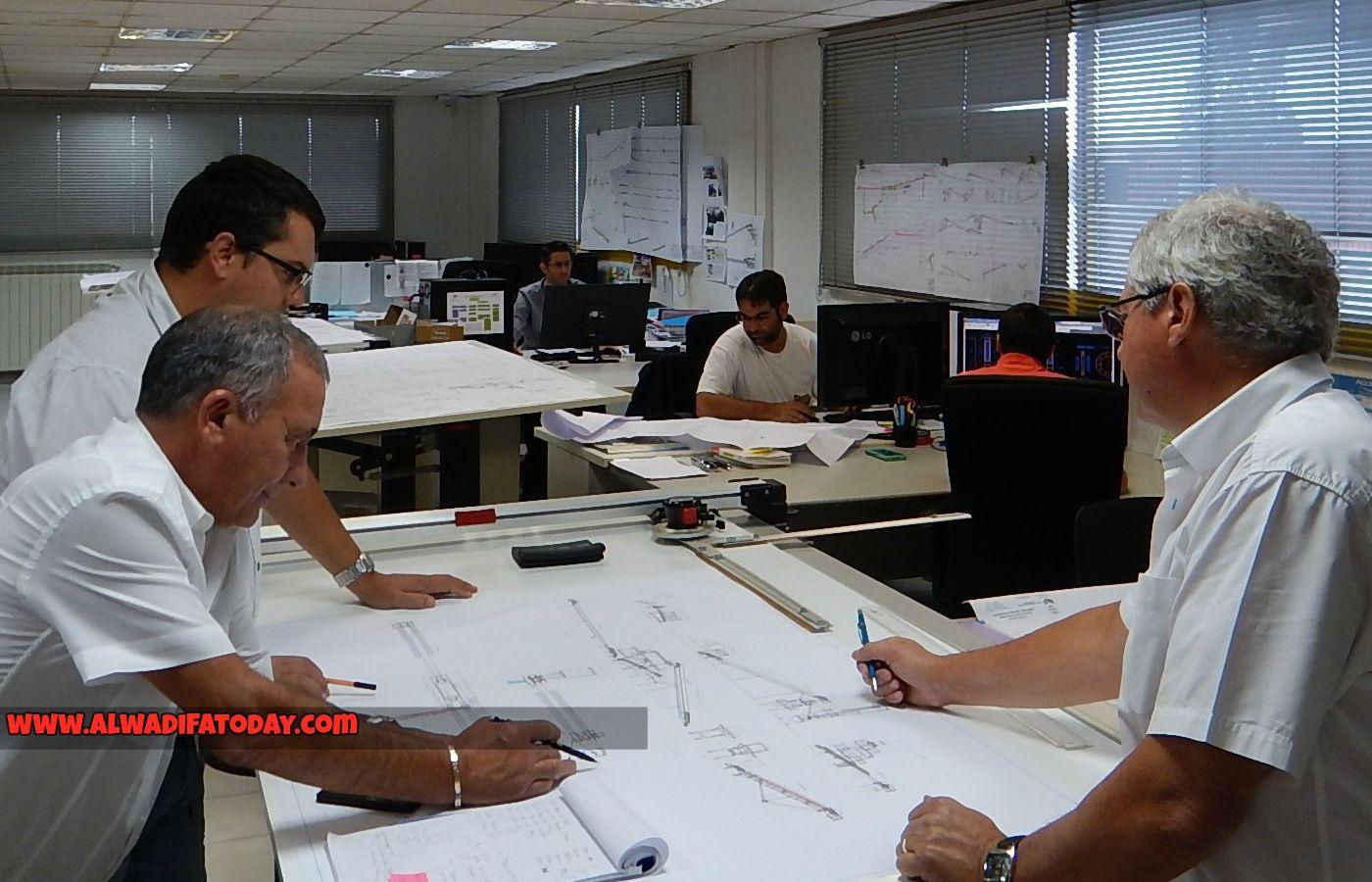 1Liste des Bureaux dtude a Casablanca Bureau Dtude Tamara