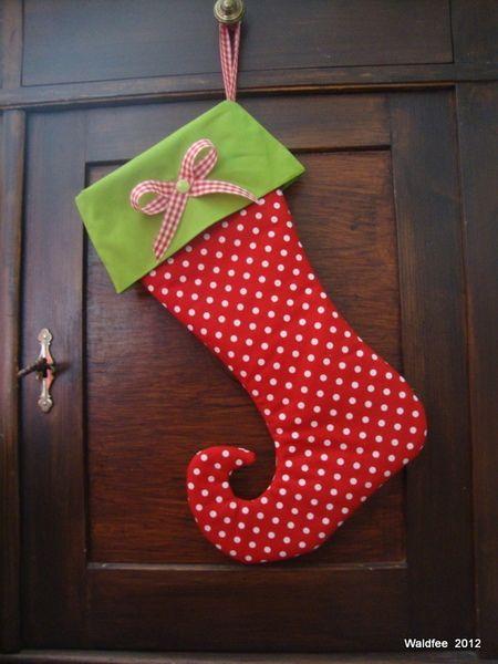1352123865 307 n hen pinterest nikolausstiefel n hen weihnachten und weihnachten. Black Bedroom Furniture Sets. Home Design Ideas