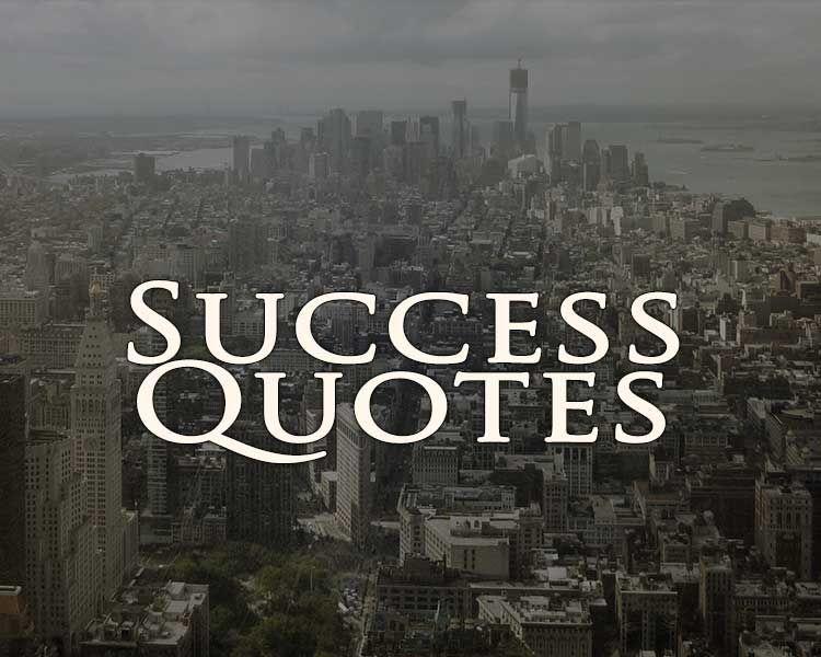 Motivational Quotes Pinterest: Pinterest Board Cover Photos