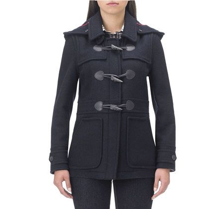 Wool Buttermere Duffle Coat-Jacket-Navy_Classic-Front-LWO0115NY71.jpg