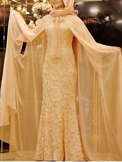 Tesettur Abiye Elbise Modelleri Genc Google Da Ara Elbise Modelleri Elbise Elbiseler