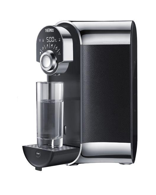 intelligent home appliance intelligent instant drinker complete list of the winners good coffee makercoffee - Industrial Coffee Maker