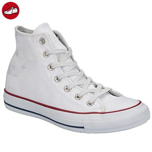 White Converse Chuck Taylor All Star 547331C 36,5 (*Partner-Link)