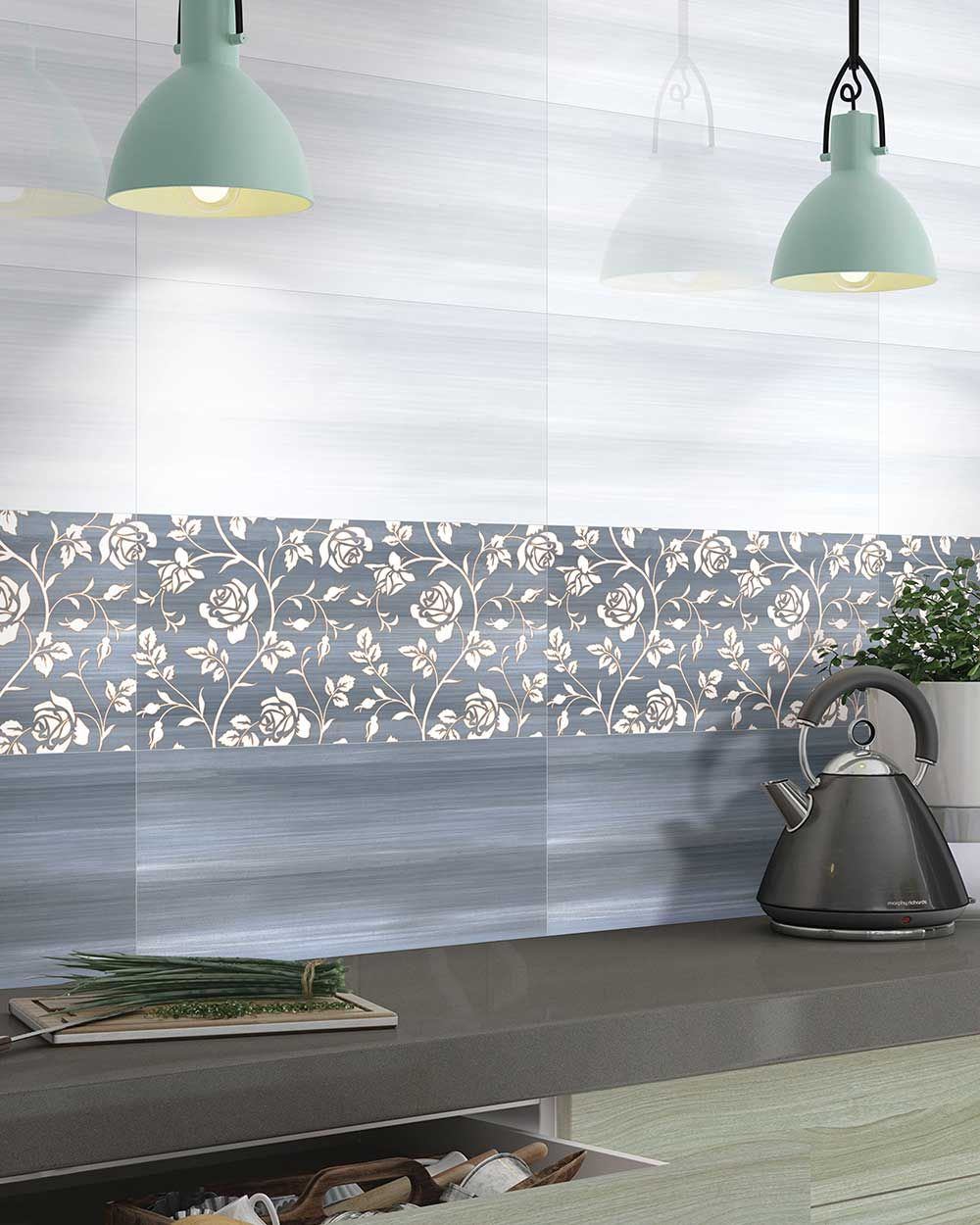 Hd 30x60 Cm Modern Kitchen Tiles Wall Tiles Design Wall Tiles