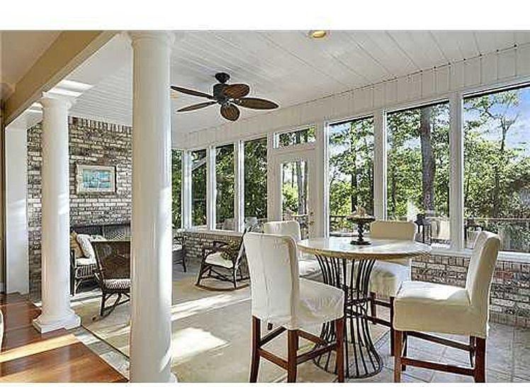 New Homes For Sale Ocean Springs Ms