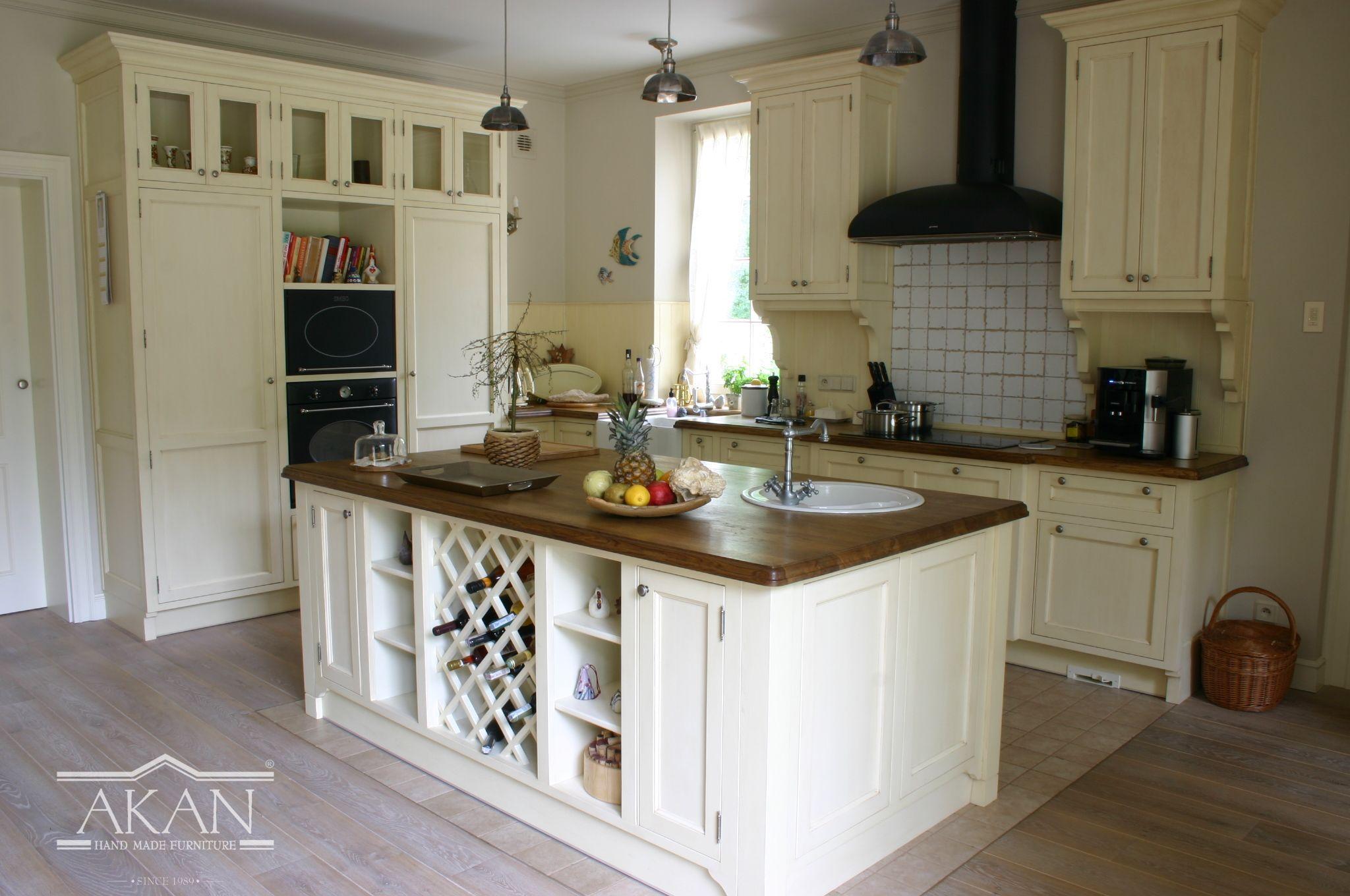 Pin By Bak Elzbieta On Kuchnie Kitchen Home Home Decor