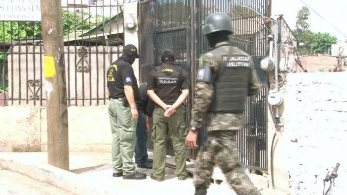 Se activa Operación Rastreador para frenar narcomenudeo