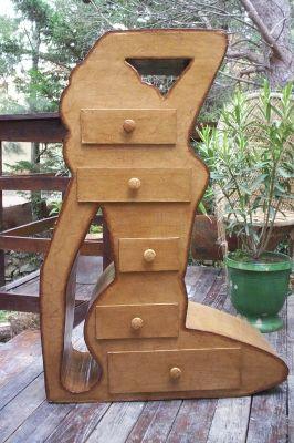 meubles-carton-recycle-etes-as-recup-montrez-creations_7951.jpg