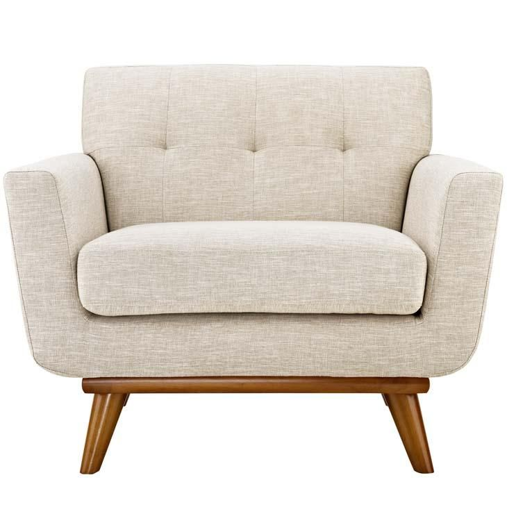 Queen Mary Armchair In 2020 Armchair Club Chairs