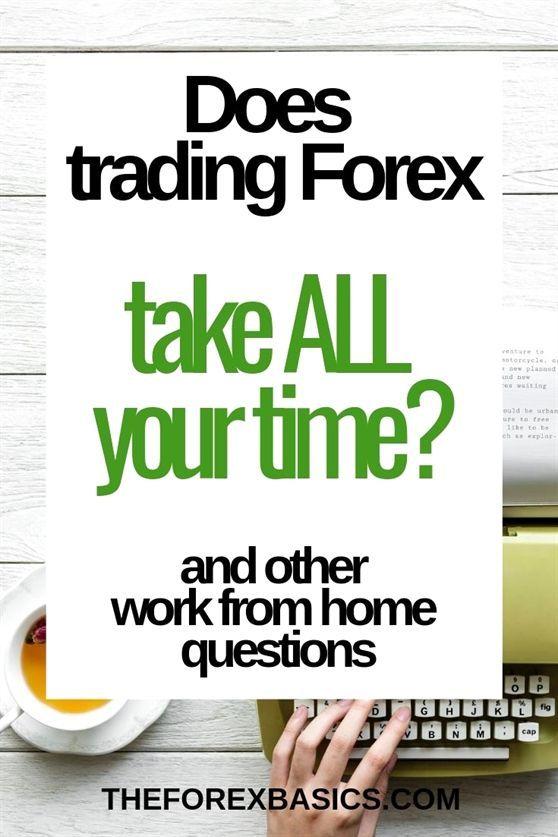 Forex Libros Forex 606 Forex Easy Forex Audio Tutorial Go