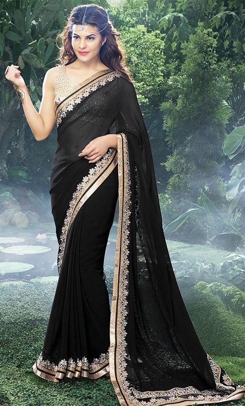Bollywood Actresses In Sarees 41 Beautiful Hindi Heroines Images Bollywood Designer Sarees Sarees For Girls Bollywood Dress