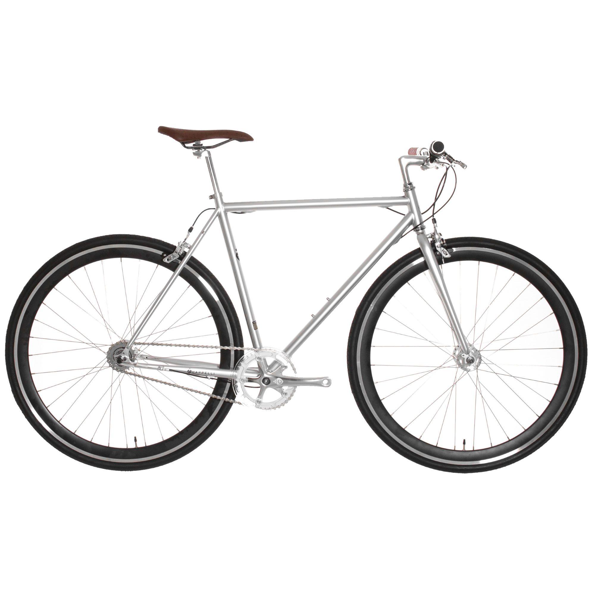 1dd914e00 Wiggle | Chappelli Modern Three Speed (2016) | Hybrid & City Bikes ...