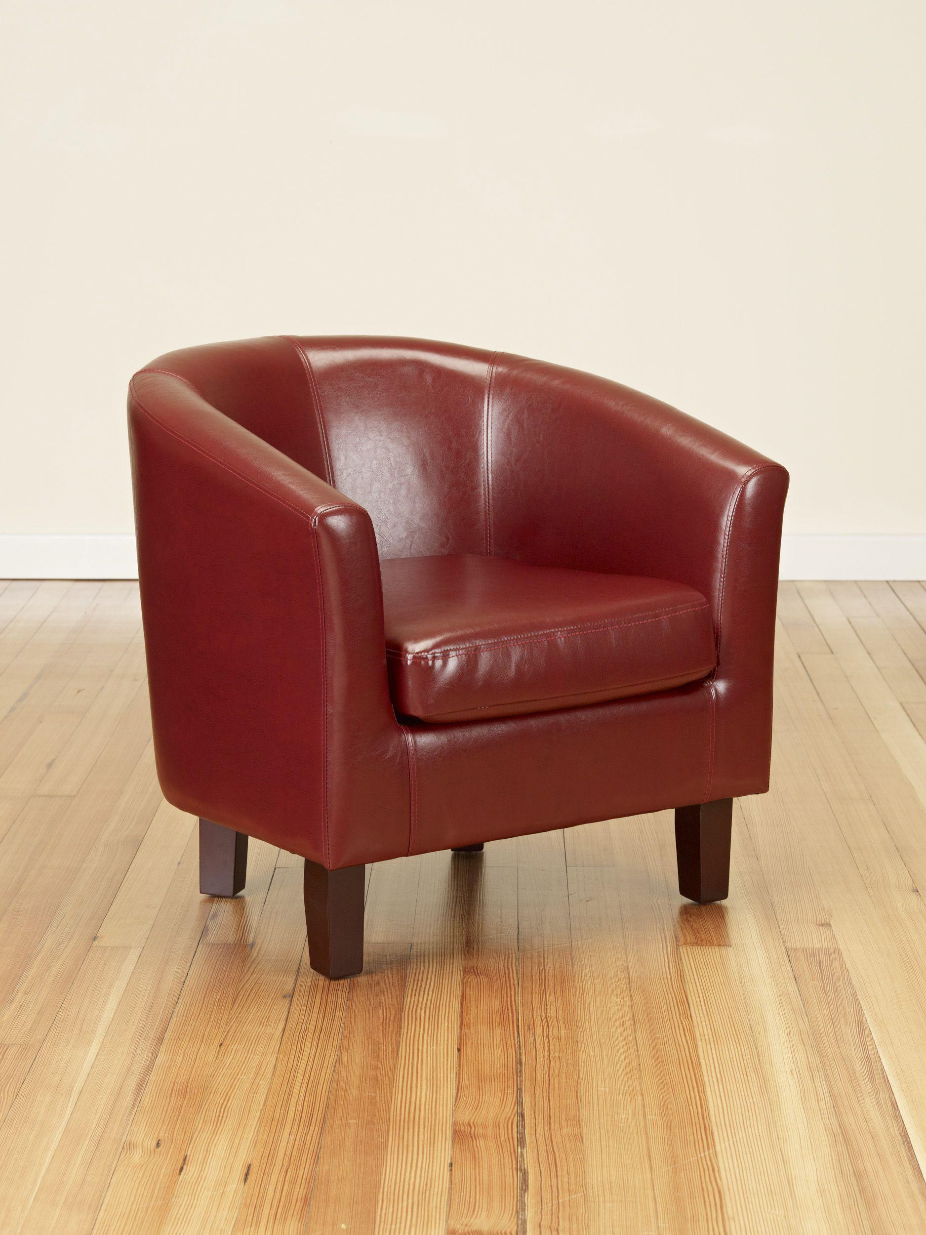 swivel tub chair slipcover