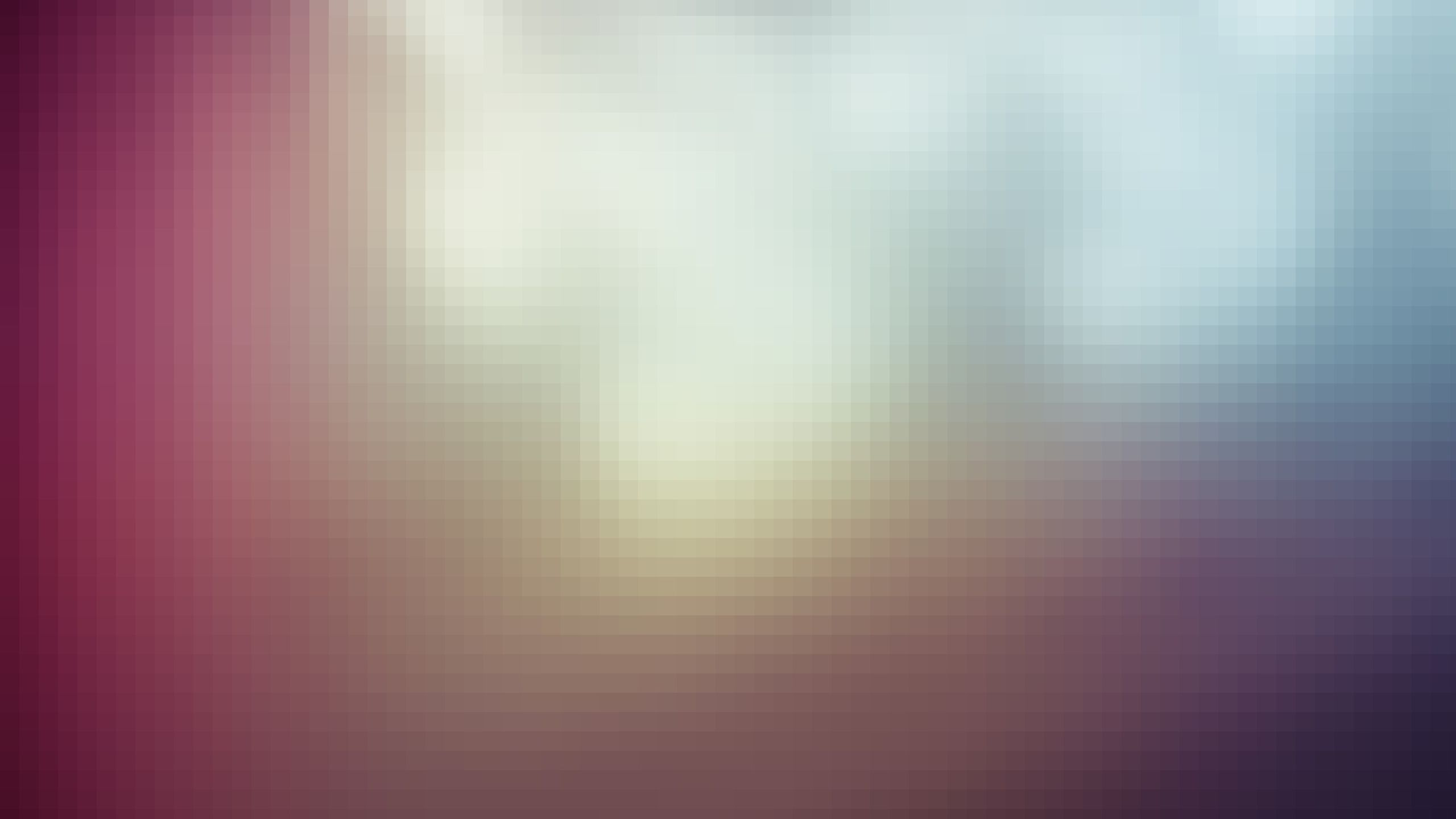 Vintage Burn Texture On Square Patern Wallpaper Blurry Pictures Colorful Backgrounds