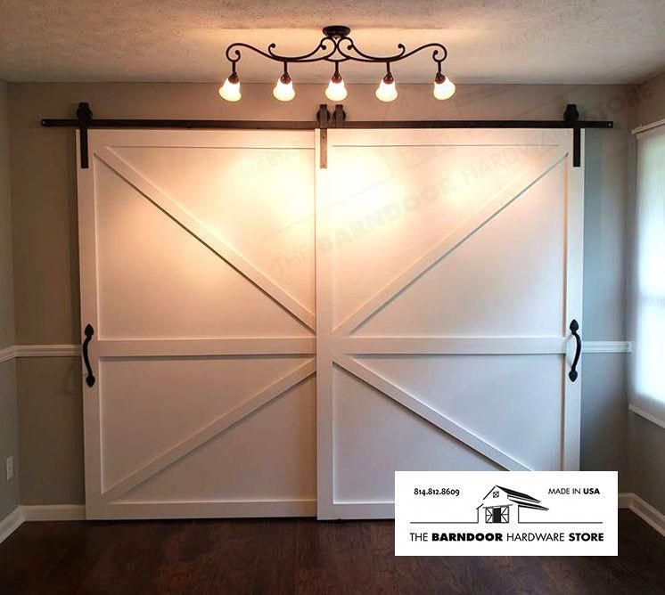 50 Good Concepts For Decorativeinteriorbarndoors Garage Door Design Double Barn Doors Barn Doors Sliding