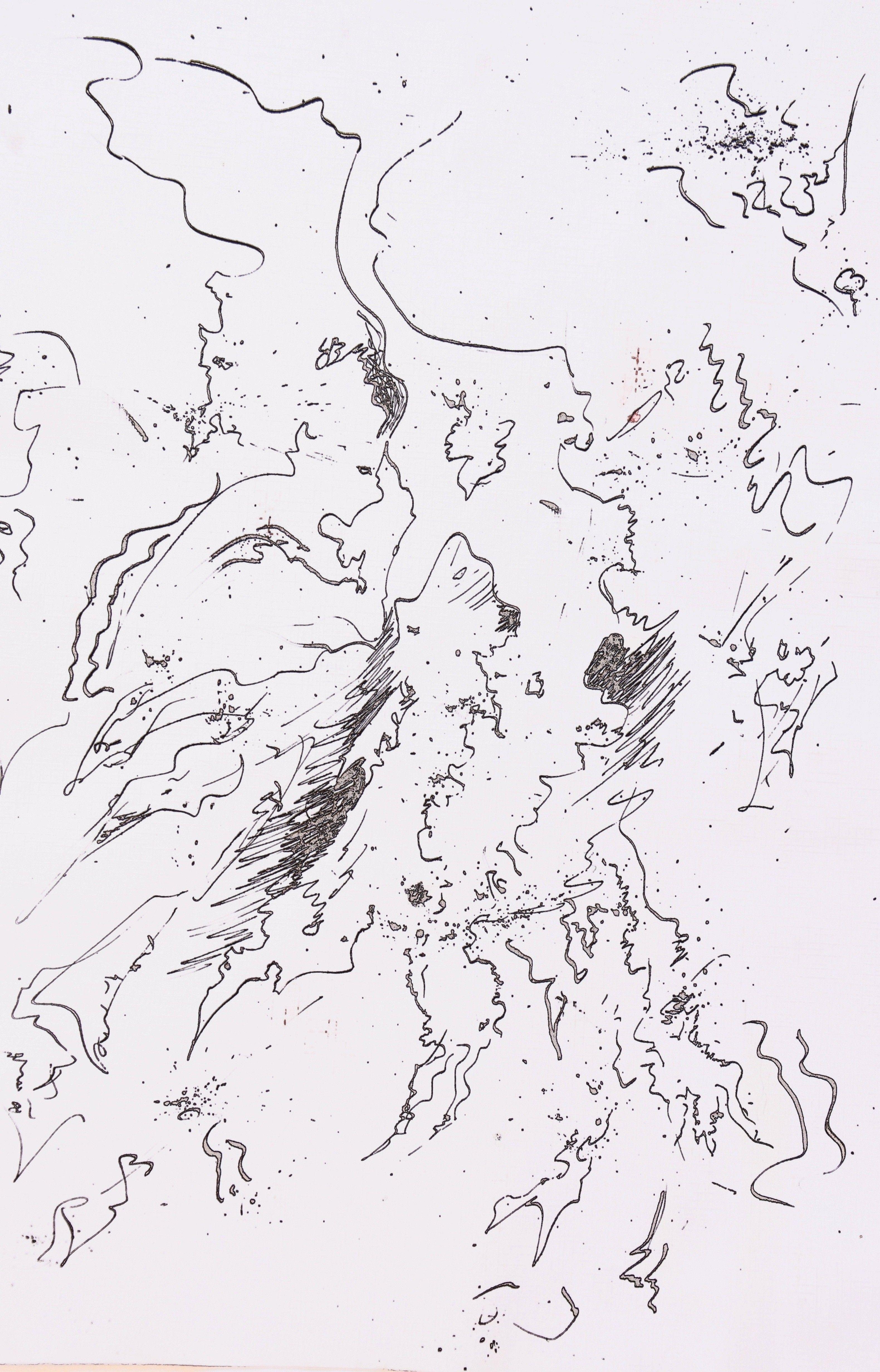 Desenho autômata - Danilo Moveo(214)