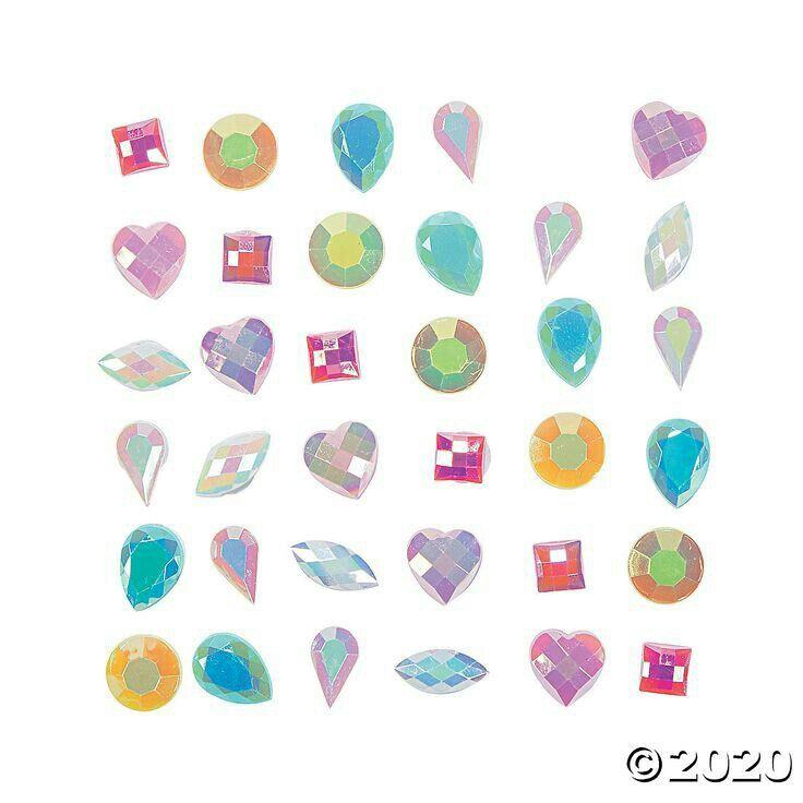 Pin De Angeles Ali En Stickers En 2020 Pegatinas Imprimibles Pegatinas Bonitas Dibujos Estéticos