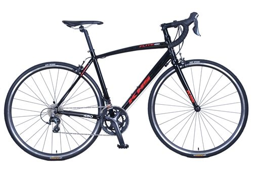 cf0aeacf15e men's Road bike | men's Road bike | Commuter bike, Flat bar road ...