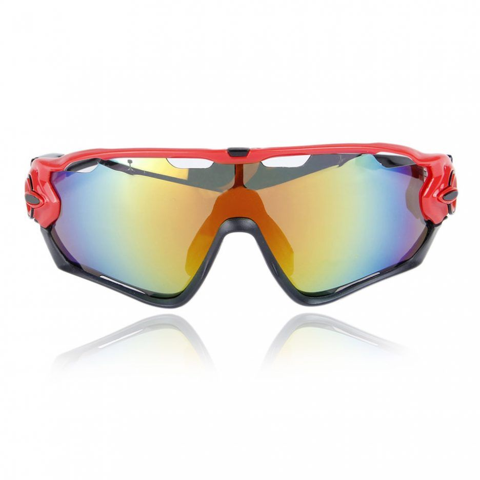 31544bccb2 Pin by Bestforcycling on best cycling sunglasses under 50